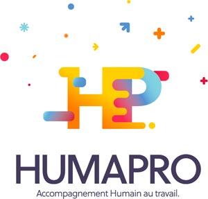 Humapro
