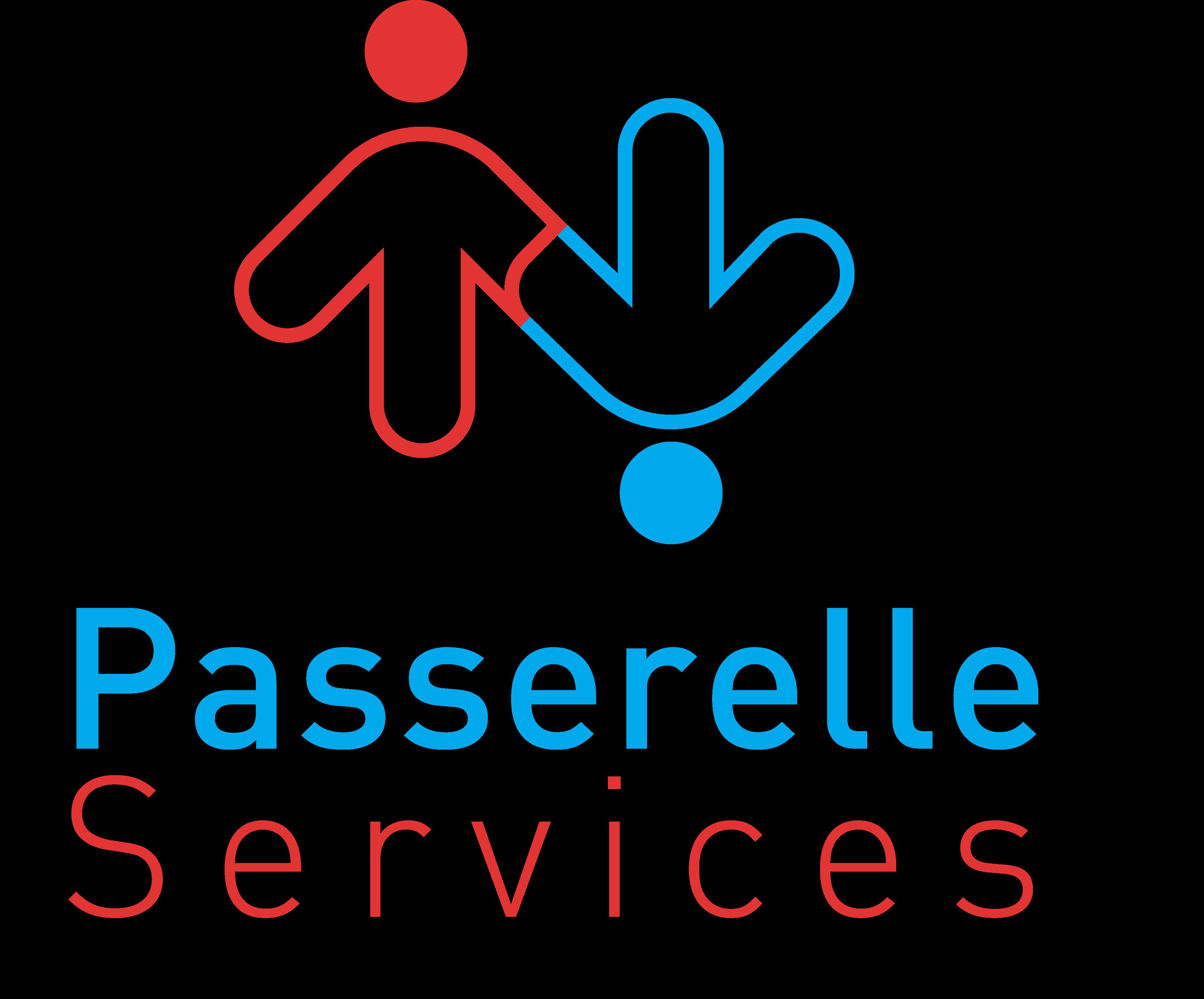 Passerelle Services