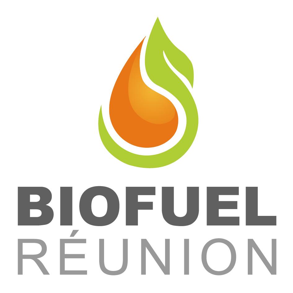 Biofuel Réunion