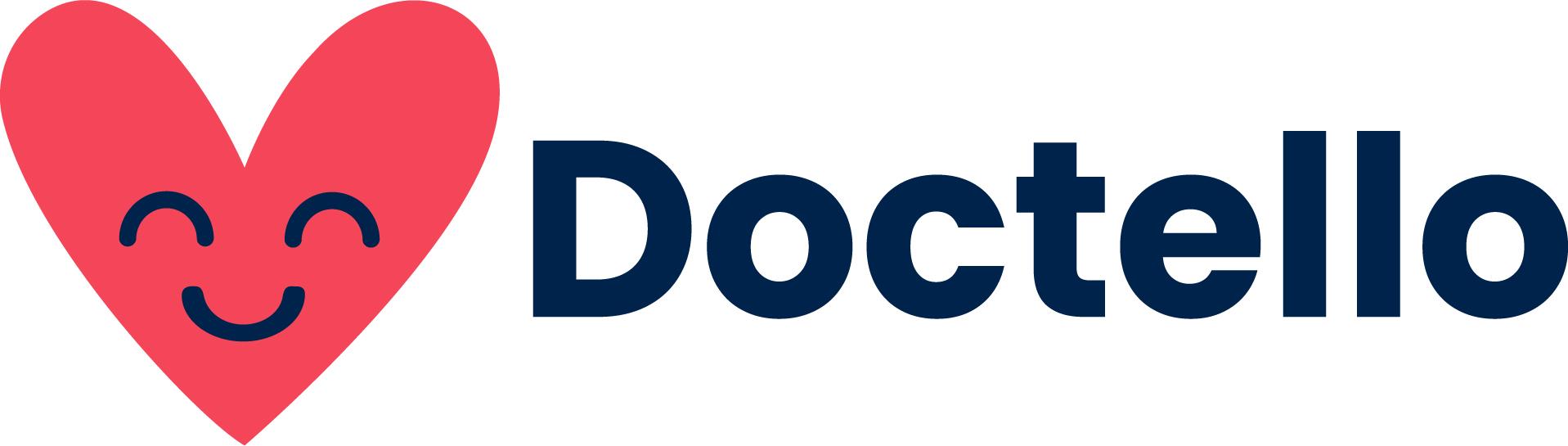 Doctello