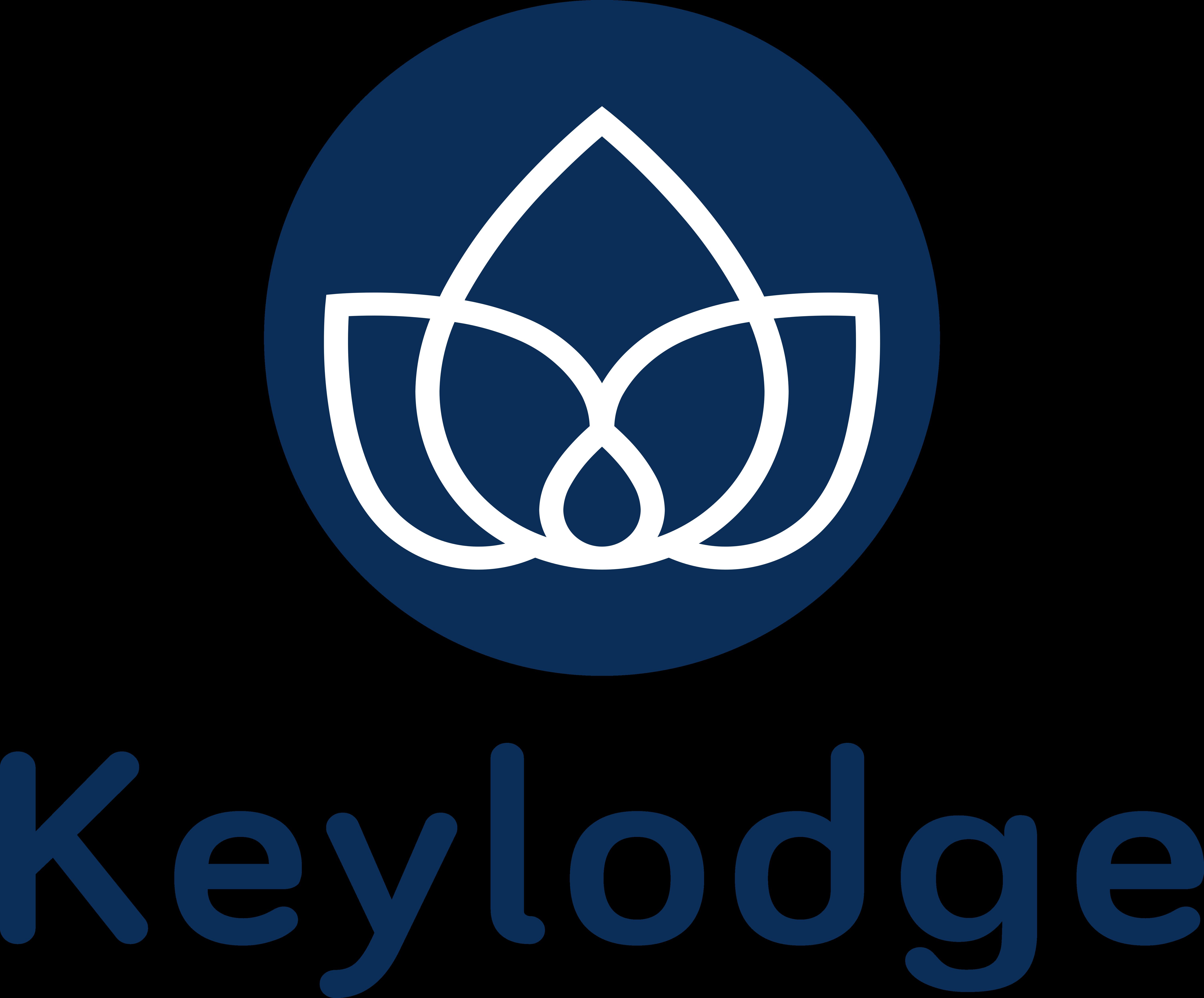 Keylodge