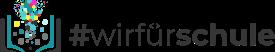 wirfurschule logo