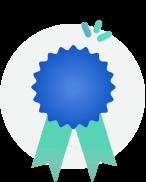 digital badges and linkedin certificates