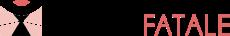 dr. fem. fatale logo