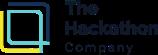 The Hackathon Company logo