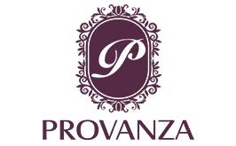 Provanza logo