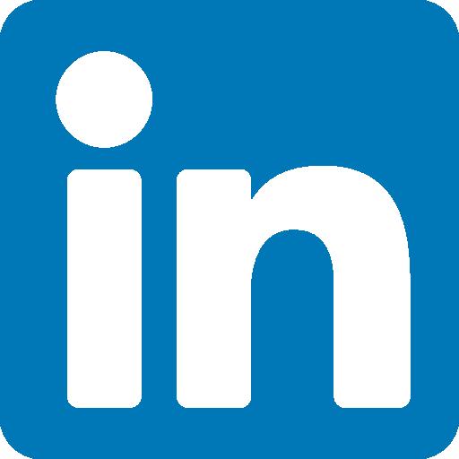 LinkedIn Marcel Pfenning