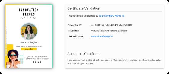 digital certificate validation