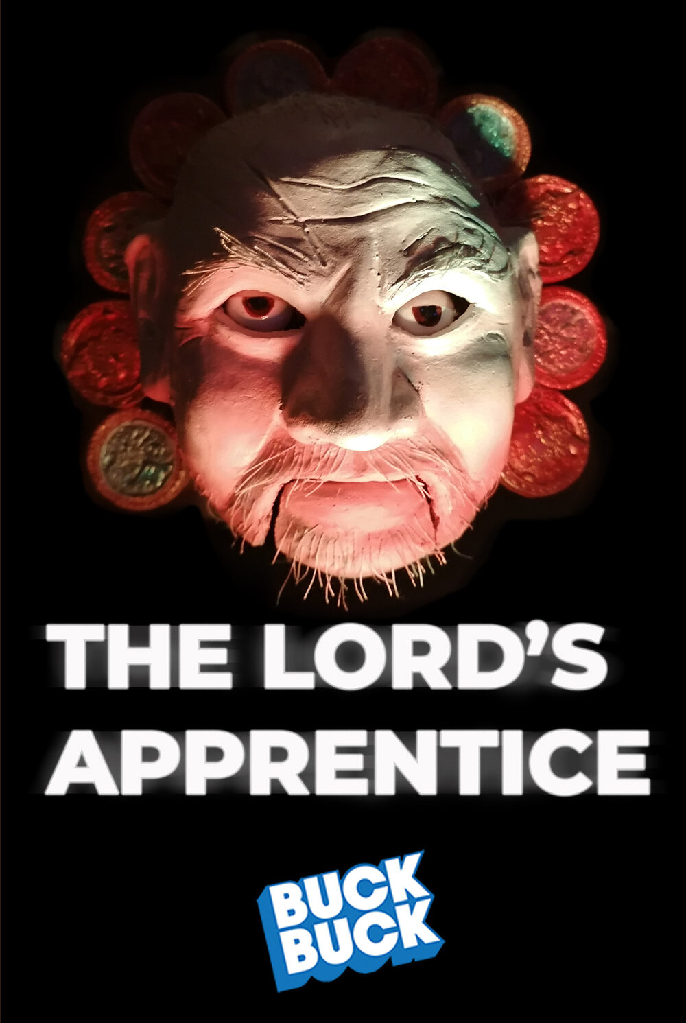 The Lords Apprentice
