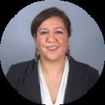 Maria Bertani Tress