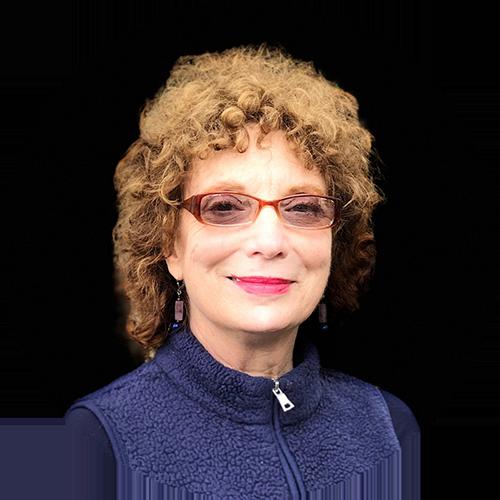 Santosha Nobel