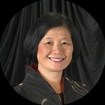 Dr Kweethai Neill