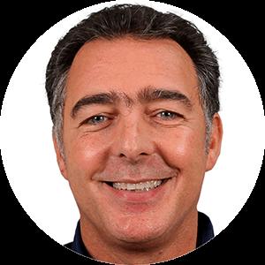 Miguel Cocco