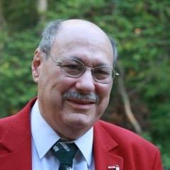 Larry Elman