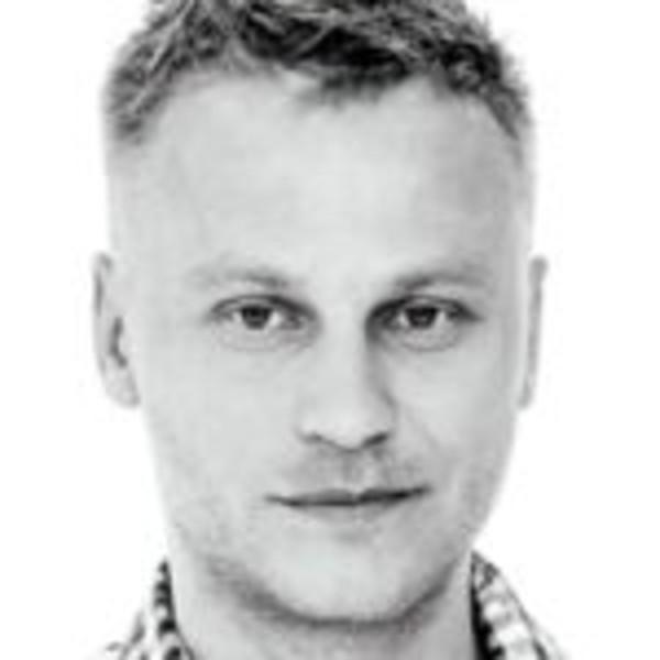 Michal Cieslakowski