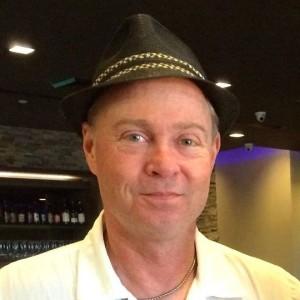 Craig Eubanks