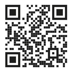 Bicelo QR code
