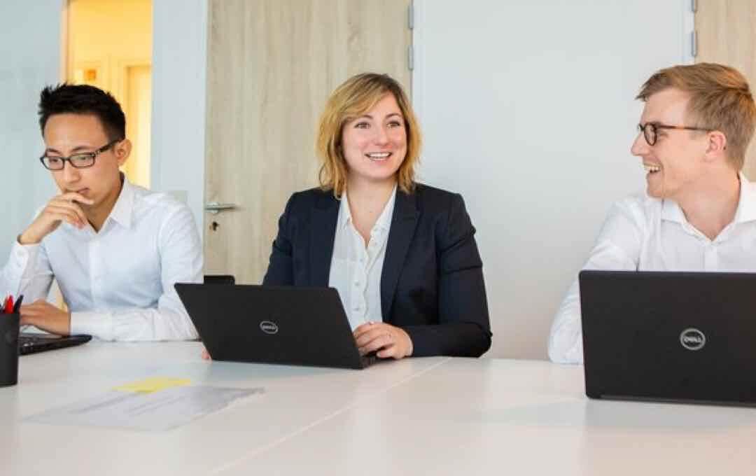 Comment D&Consultants permet à ses salariés de s'engager en équipe dans des actions solidaires ?