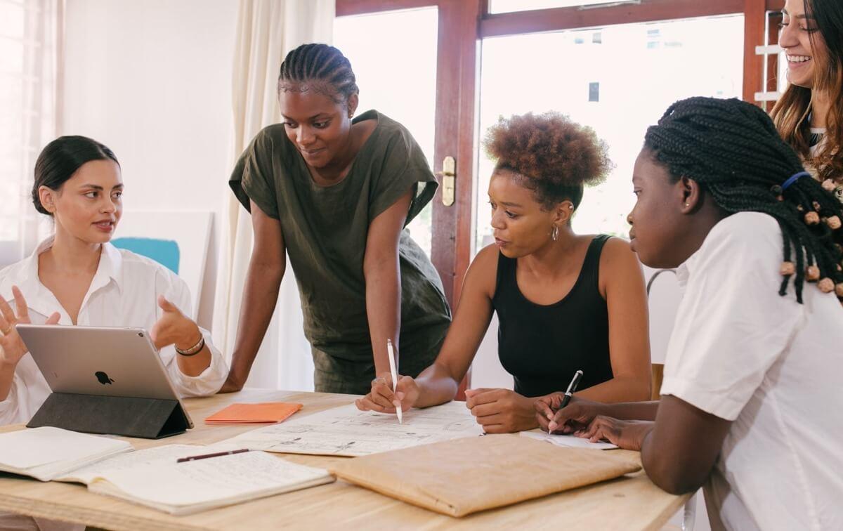 Droits des femmes : comment mobiliser son entreprise pour l'égalité ?