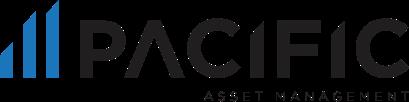 Pacific asset management logo