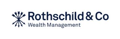 Rothschild wealth management logo