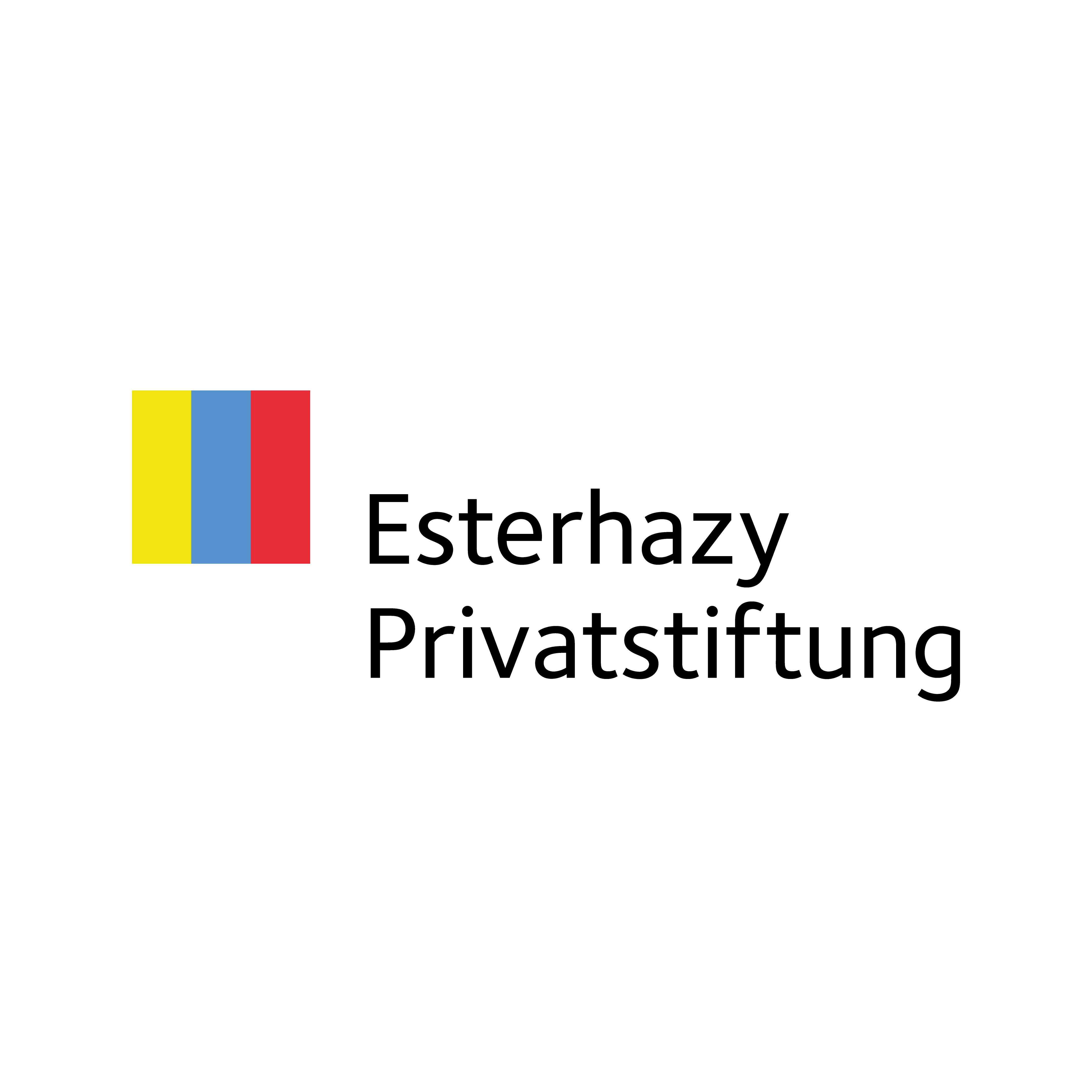 Esterhazy Stiftung