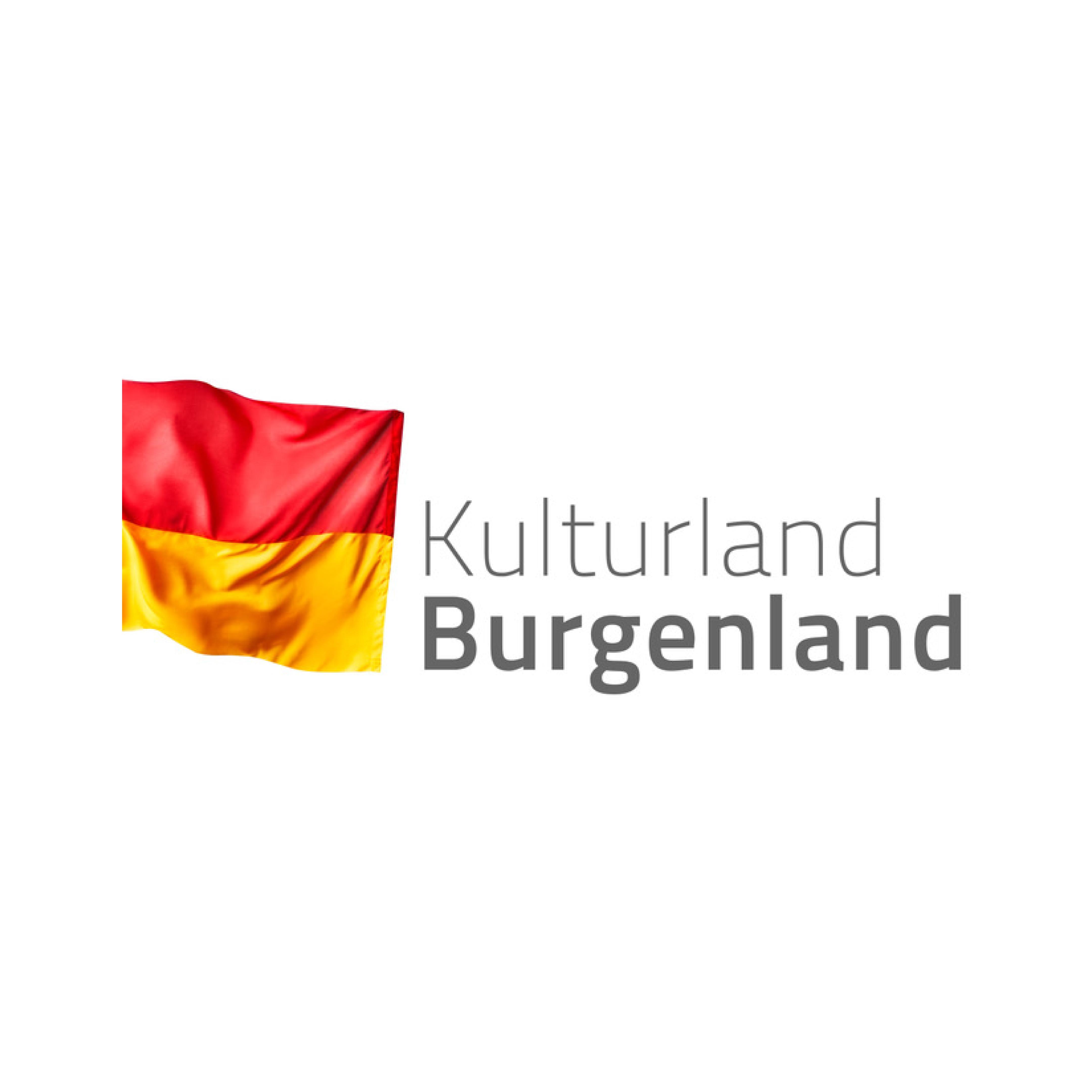 Kulturland Burgenland