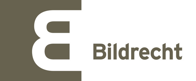 Bildrecht GmbH
