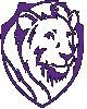 Winchester Christian Academy Logo Mark Design Version 3