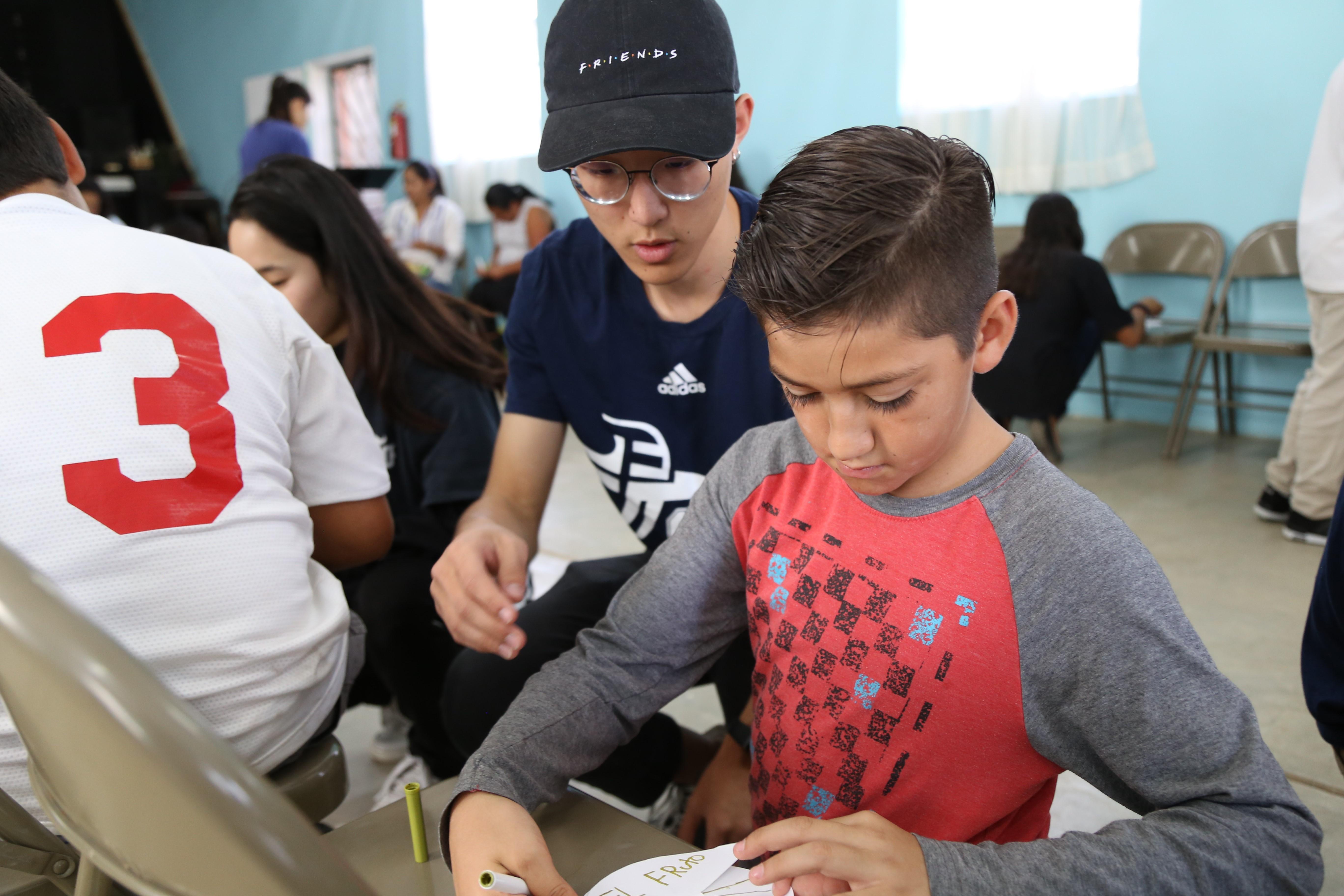 Mongolia Fundraiser