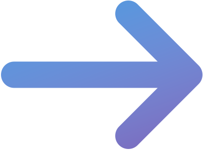 An arrow pointing to the right