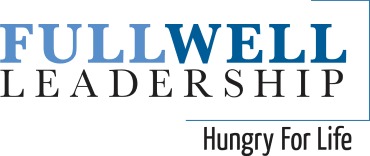 Fullwell Leadership, Consulting and Coaching services to help non-profits have a bigger impact. Chilliwack, BC, Canada A division of Hungry For Life International. Charity leaders. Dave Blundell, Heidi Blundell, Nate Ohara, Charlene Stinson. Funding globally, leadership development, leadership coaching.