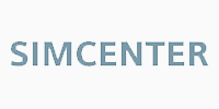 simcenter and monolith ai