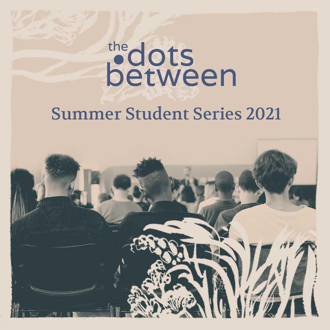 2021 Student