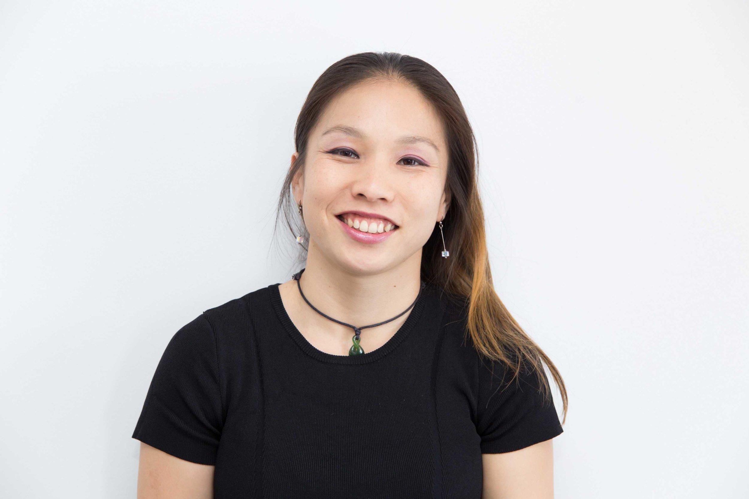 Vivian Chandra