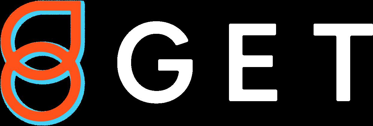 getbank get