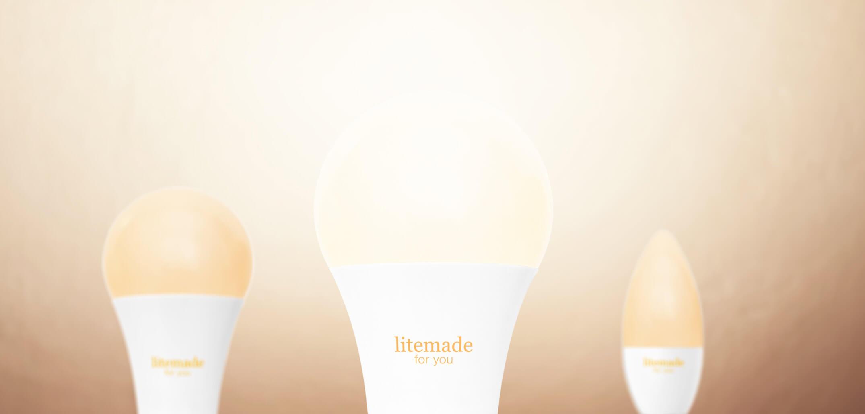 Litemade LED Birnen