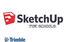 SketchUp for Schools