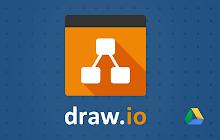 Diagrams.net