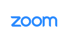 Zoom for Gmail