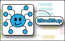 MindMup 2 For Google Drive