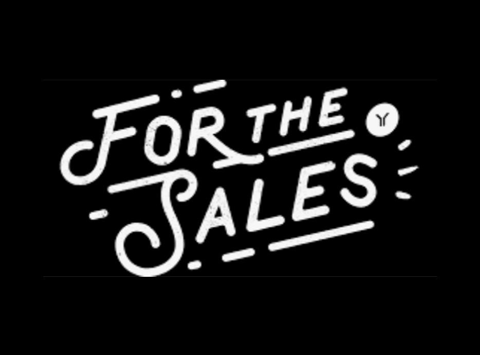 Introducing Sortd for Sales
