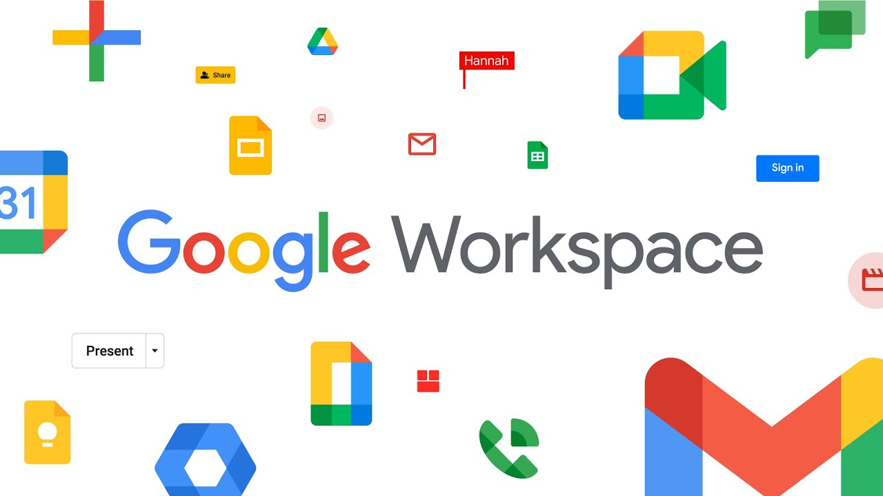 The Top 10 best Google Workspace Apps for 2020