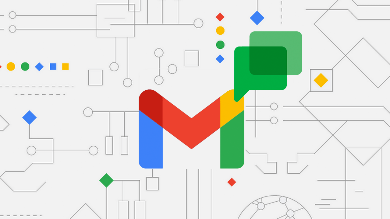 Google Chat: The Ultimate Feature Review of Google Chat in 2021