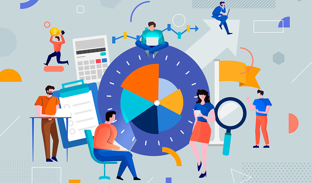 Tools that Customer-Facing Teams Can Use to Manage Work and Business Workflows
