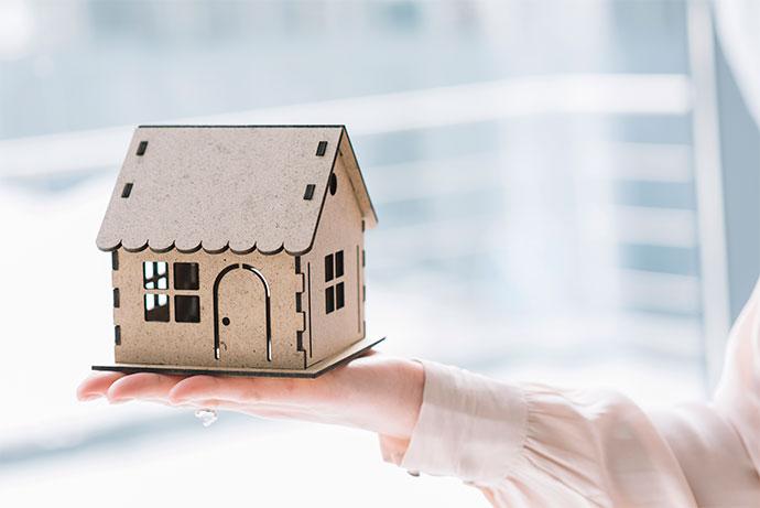 La tasación de un inmueble: La importancia de hacerlo bien a la hora de pedir un préstamo hipotecario