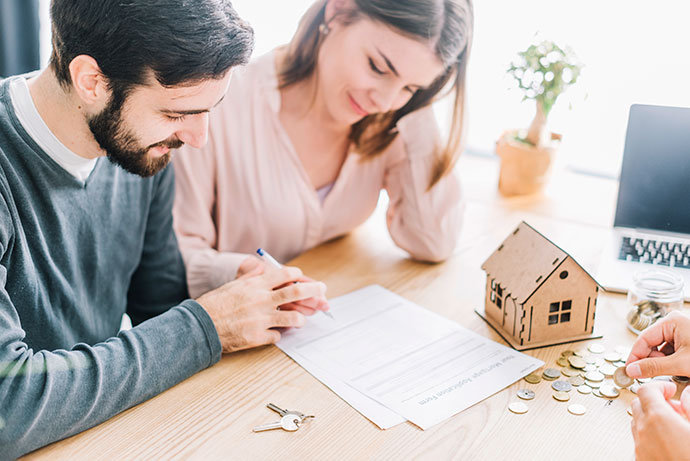 La fiscalidad de un préstamo hipotecario a lo largo de su vida: Constitución, novación, subrogación y cancelación