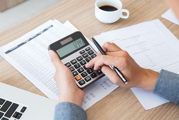 Infórmate correctamente sobre las comisiones bancarias antes de firmar tu préstamo hipotecario
