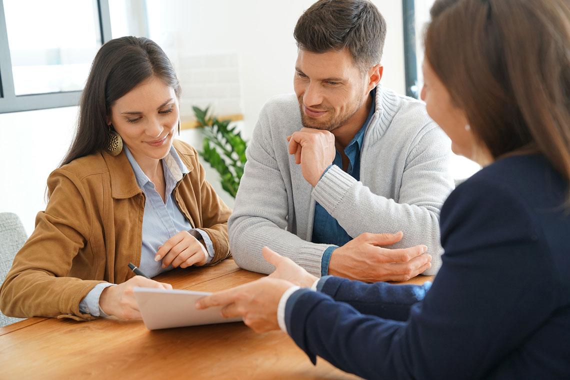Repositorio actualizado de toda la normativa existente sobre la contratación de un préstamo hipotecario