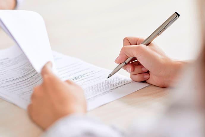 El certificado de deudas con la comunidad de propietarios